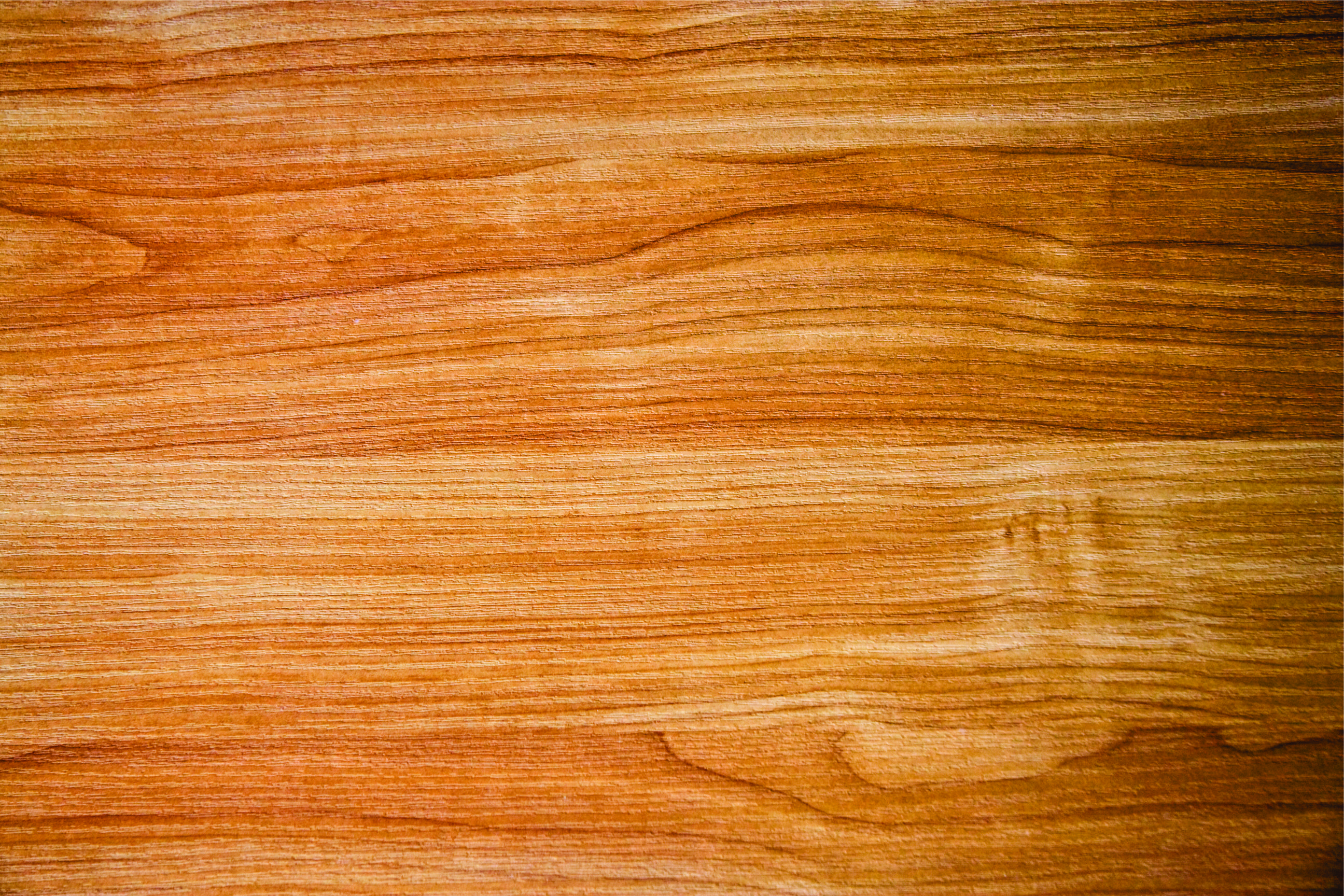 wood table background hd